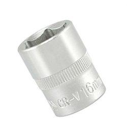 Yato YT-3811 Dugókulcs 16 mm 3/8 coll