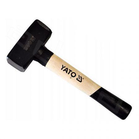 Yato YT-4552 Kőtörő kalapács 1,5 kg