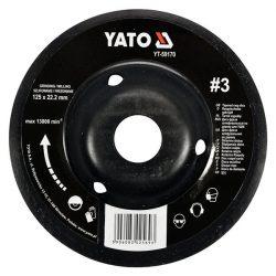 Yato YT-59170 rotációs ráspoly 125mm no3