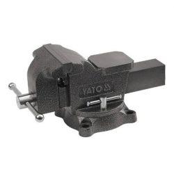 Yato YT-6502 Satu 125-ös