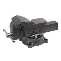 Yato YT-6504 Satu 200-as