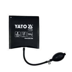 YATO szerelőpárna 135 kg