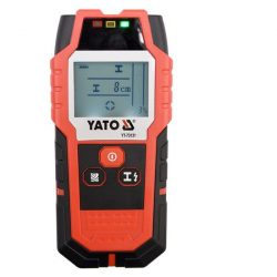 Yato YT-73131 Kereső műszer, digitális
