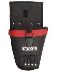 Yato YT-7413 Univerzális tartóerszény akkus csavarbehajtóhoz