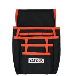 Yato YT-74171 Szerszám- és szögtartó övre fűzhető