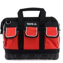 YATO szerszámos táska