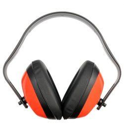 YATO fülvédő tok 26dB
