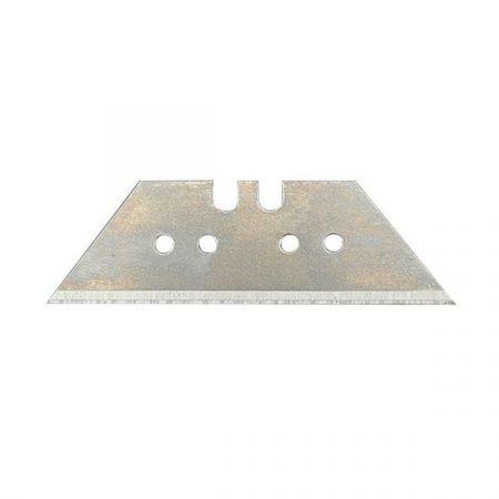 YATO törhető penge trapéz 61x33x0,5 10db (YT-7531)