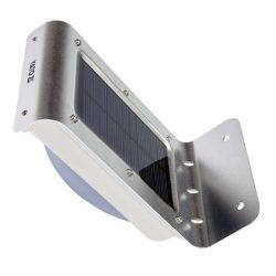 Yato YT-81855 napelemes fali led lámpa 3,7 v yato