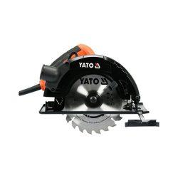 Yato YT-82152 körfűrész 185 mm 1500 W