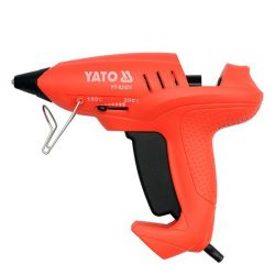 Yato YT-82401 Ragasztópisztoly 11 mm/35W