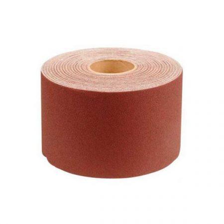 Yato YT-83183 Csiszoló papír tekercs 150 mm x 50 m P60