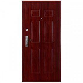 Hi-Sec ajtó tartozék