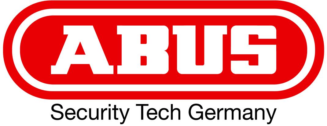 www.abus.hu