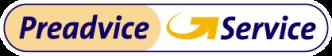GLS Preadvice Service