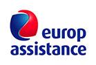 Europ assistance zárjavítás Nyíregyháza
